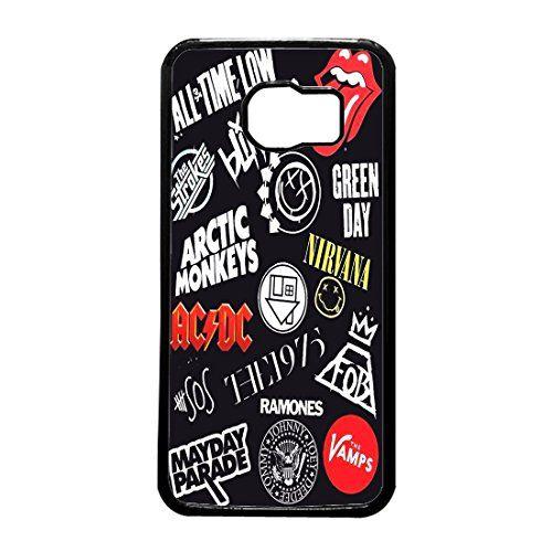 Frz-Rock Bands Galaxy S6 Case Fit For Galaxy S6 Hardplastic Case Black Framed FRZ http://www.amazon.com/dp/B017GKR6EY/ref=cm_sw_r_pi_dp_wQVnwb1TK75RH
