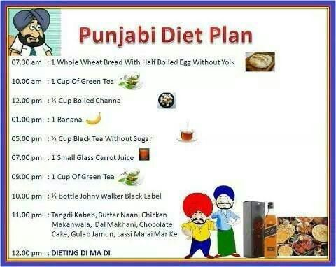 Cleansing diet plan weight loss photo 1