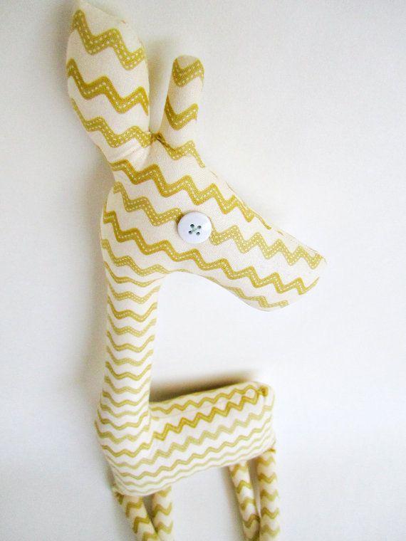 Giraffe Softy - George   crafty - SEW it   Pinterest