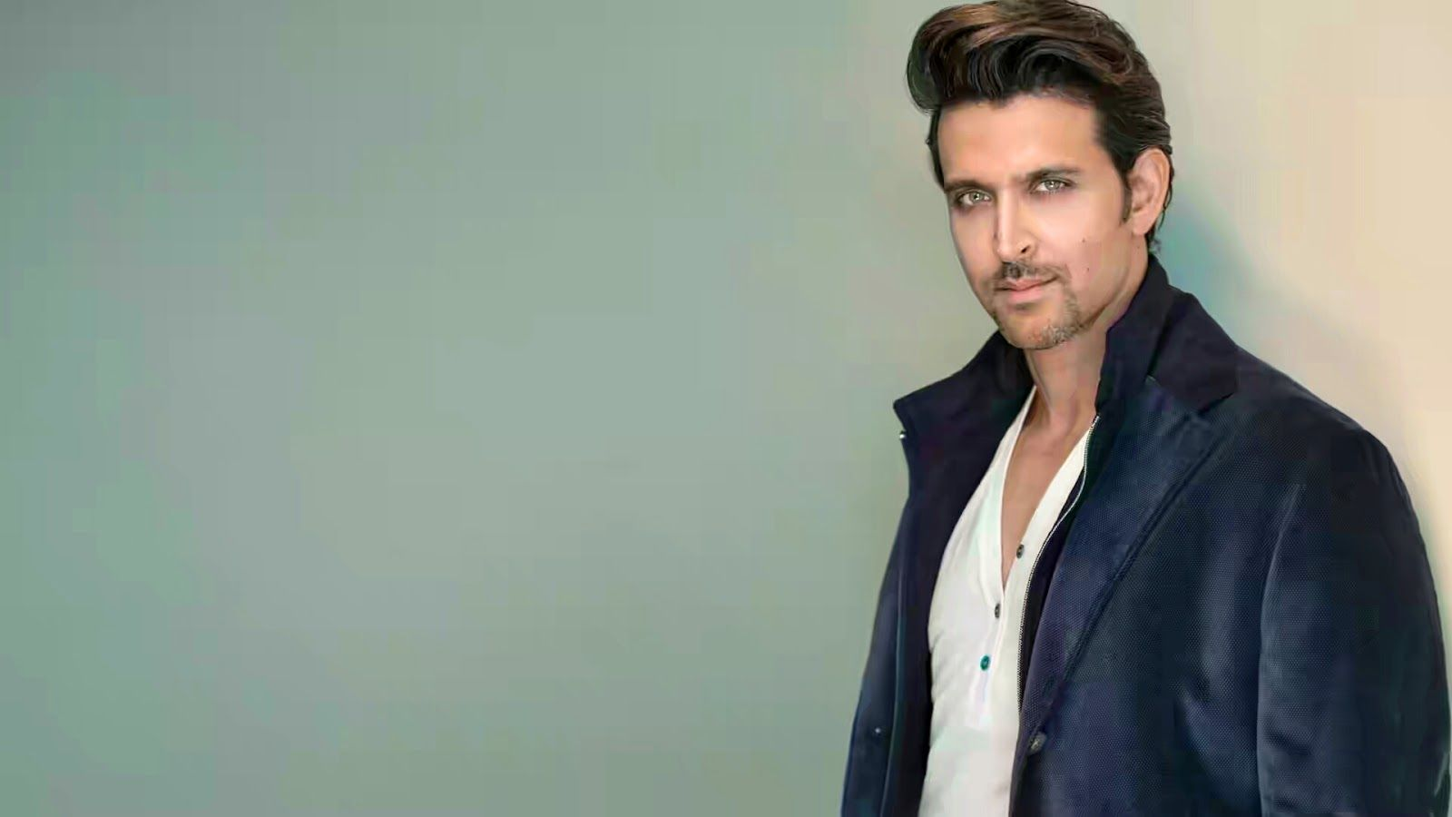 Hrithik Roshan Wallpapers Hd Download Free 1080p In 2019