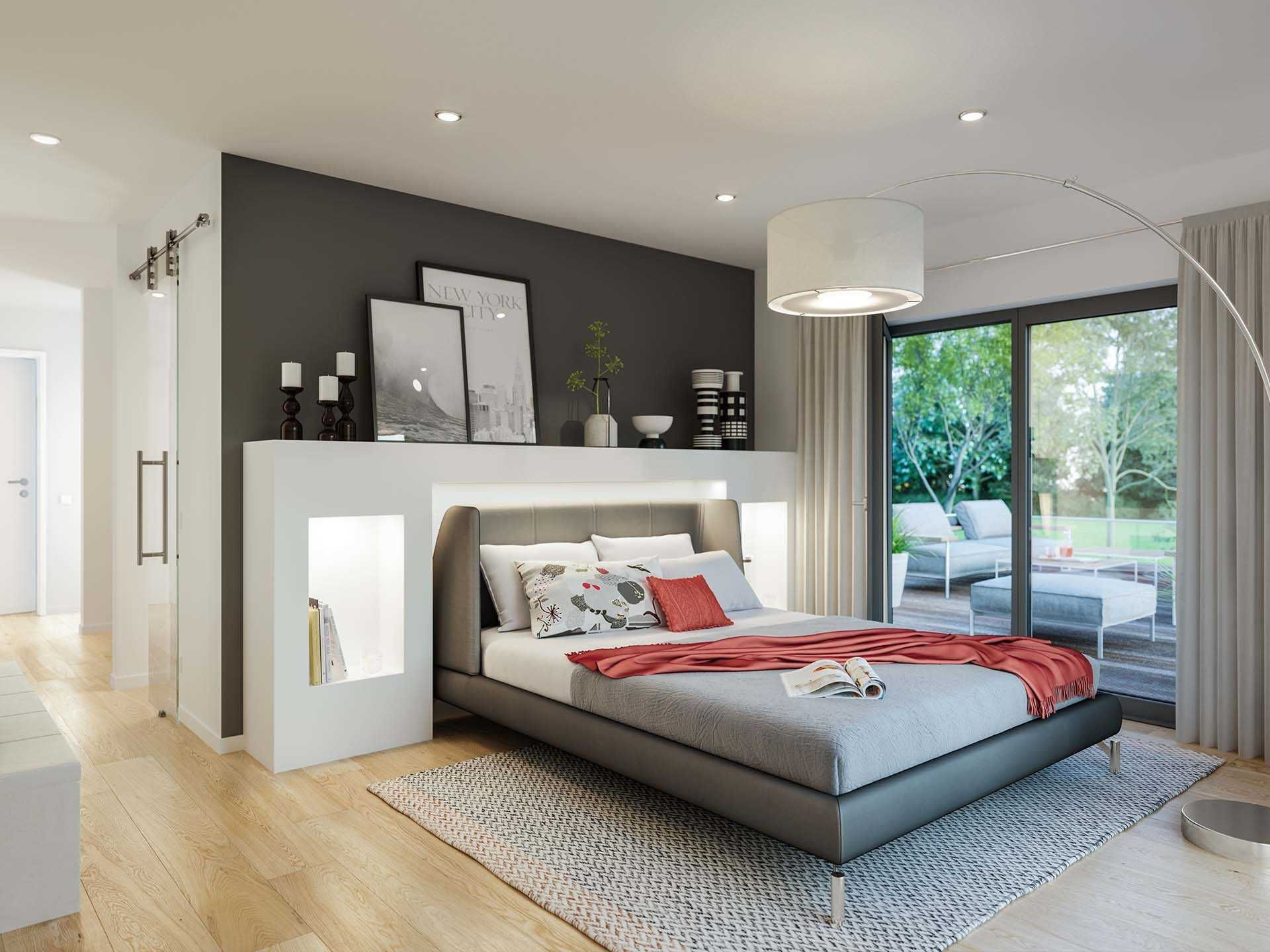 Schlafzimmer Tessin ~ 25 best schlafzimmer images on pinterest bedroom bedrooms and