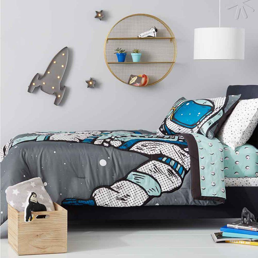 Target Kids Bedroom Furniture Targets New Gender Neutral Kids Decor Line Might Be The Most