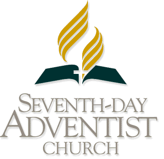 Pin By Ann Luciani On Images Of Faith Seventh Day Adventist Beliefs Seventh Day Adventist Church Seventh Day Adventist
