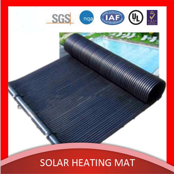 Swimming Pool Flexible Rubber Solar Heating Mat Collectors Swimming Pool Collectors Solar Pool Heater Solar Heating Swimming Pool Heaters