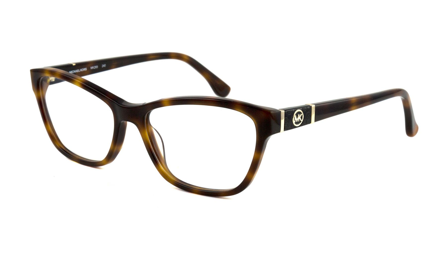 michael kors tortoiseshell glasses - Mk Glasses Frames