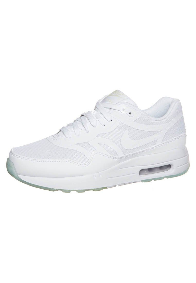 nike #Airmax #sneakers #zalando | Nike shoes cheap, Nike air ...