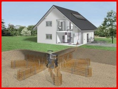 Solar Energy 3d Making The Decision To Go Green By Converting To Solar Power Is Obviously A Benefi Geothermal Heat Pumps Geothermal Energy Geothermal Heating