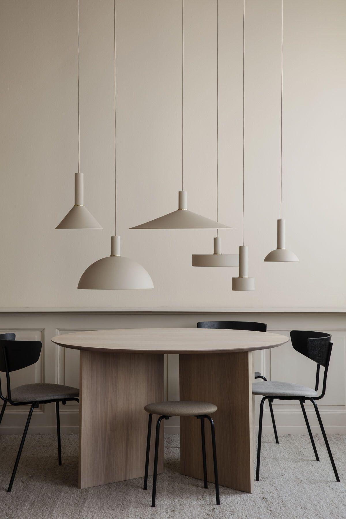 HOLY TRINITY | Design #pendantlighting
