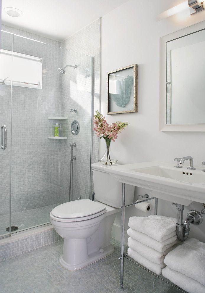 Small Beach House Bathroom Designs Small Bathroom Tiles Tiny House Bathroom House Bathroom Designs