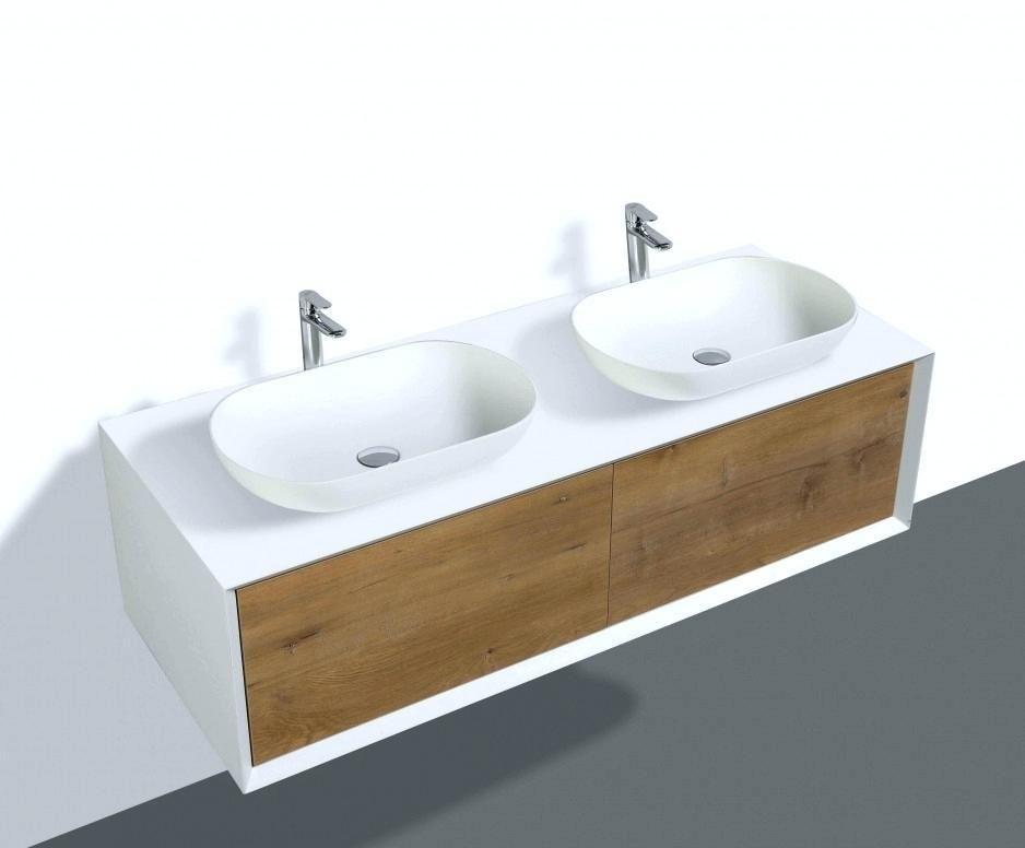 Waschbecken Mit Unterschrank Waschbecken Rund Mit Unterschrank Und Armaturen Moderne Stil Fa 1 4 Waschbeckenunterschrank Badezimmer Unterschrank Unterschrank