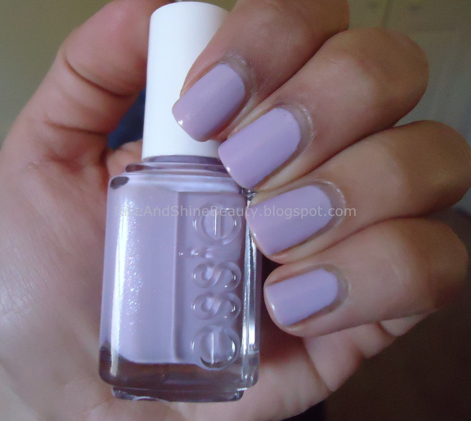 Essie To Buy Or Not To Buy   Nail Polish Lemming List   Pinterest