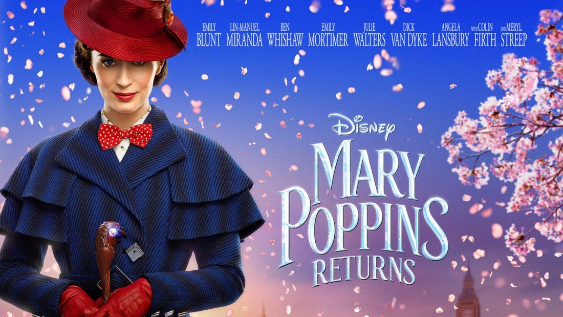 Movies Available On Directv Cinema April 2019 Directv Bundles Mary Poppins Watch Mary Poppins Movies By Genre
