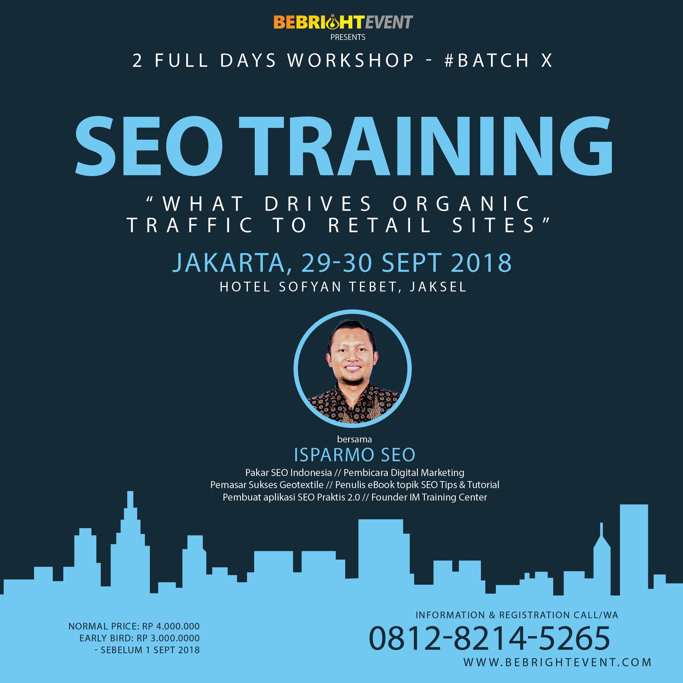 Provider Training Digital Marketing Training Digital Marketing Seminar Digital Marketing Workshop In House Training Digital Mark Marketing Belajar Internet