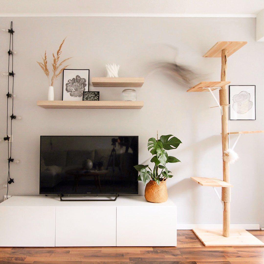 Boy Wandboard Nach Mass Home Decor Floating Shelves Design