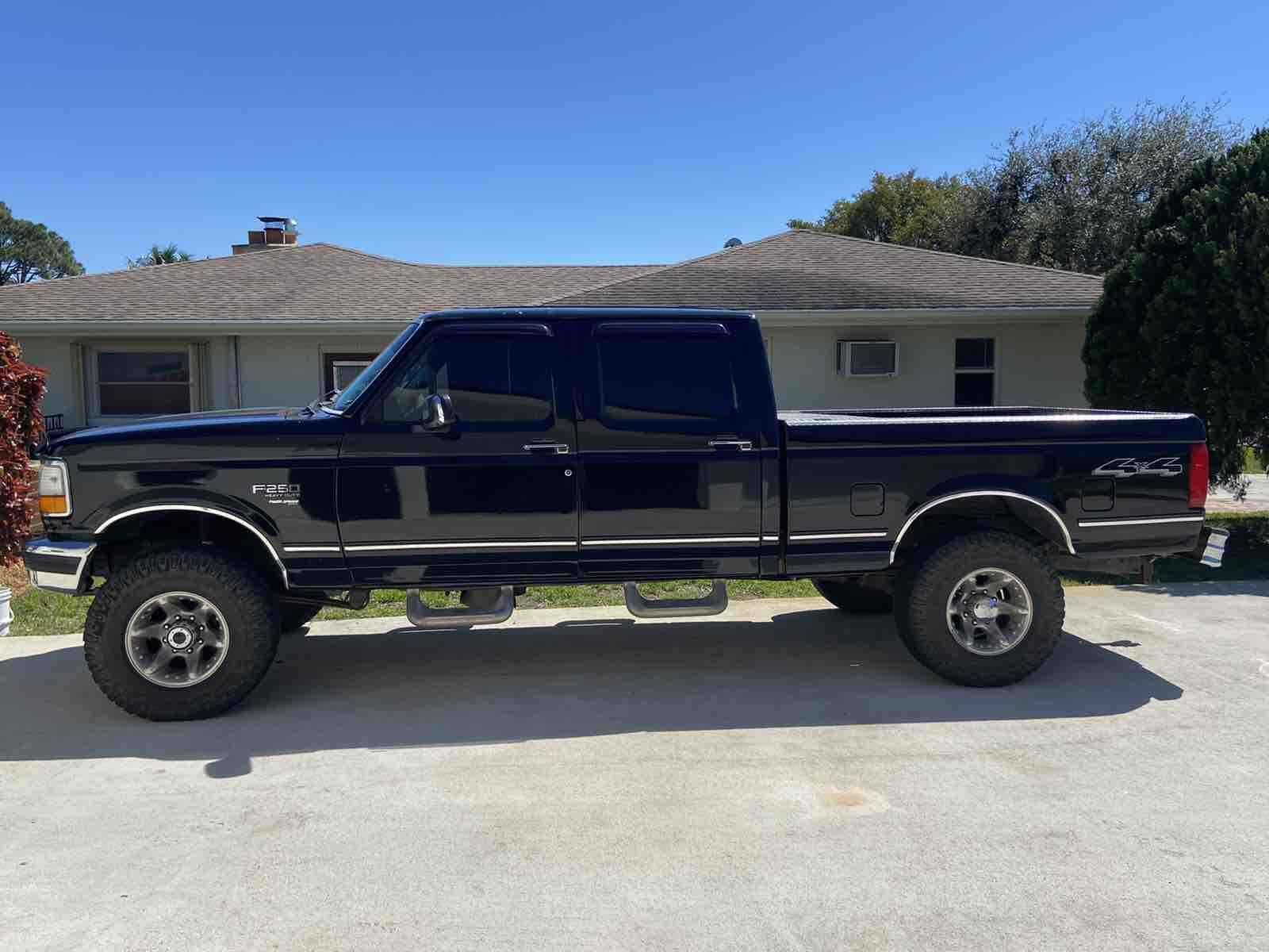 Buy Now 1 600 Contact Goldbeckm4 Gmail Com In 2020 Ford