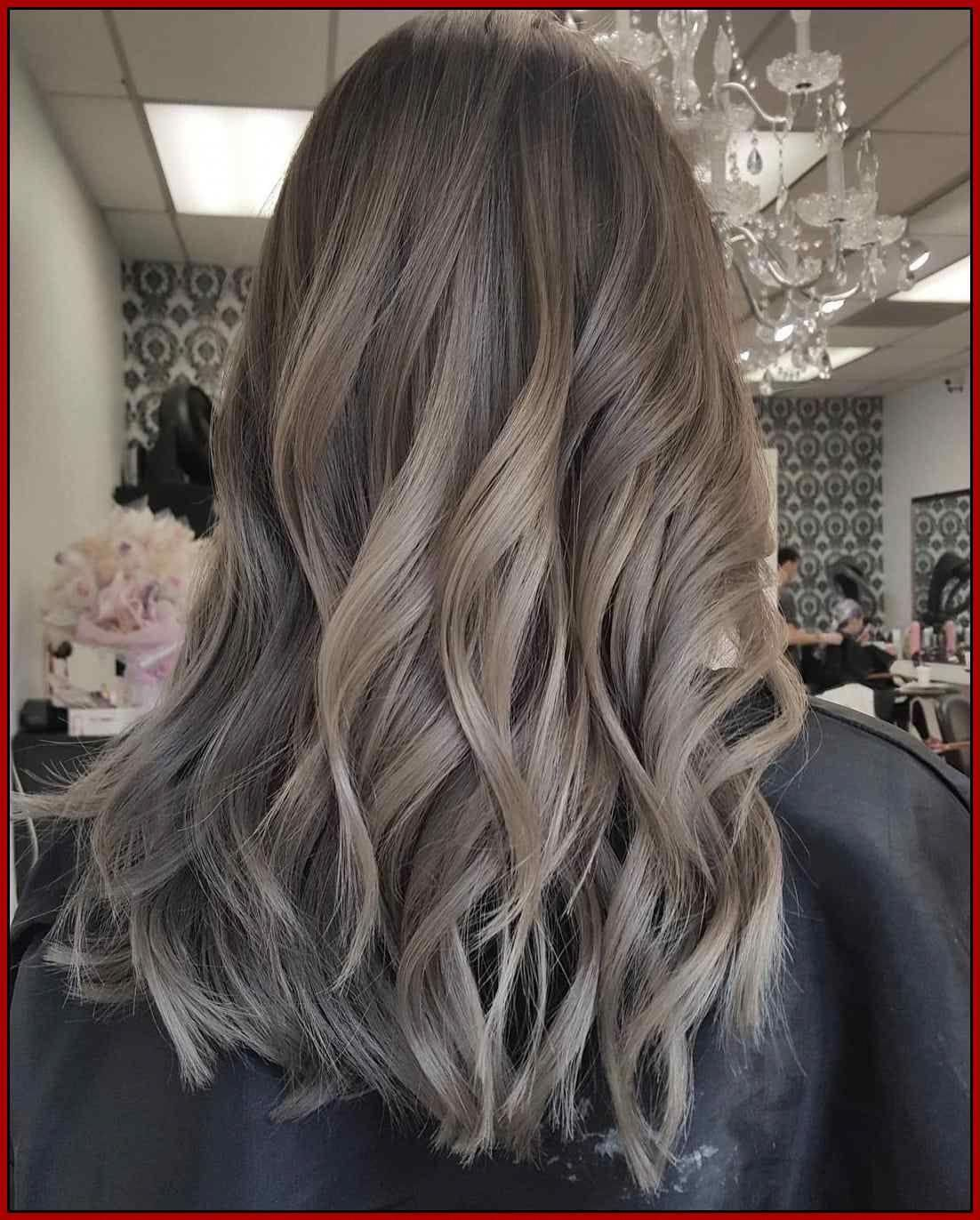 These blonde balayage short hair are fabulous ...