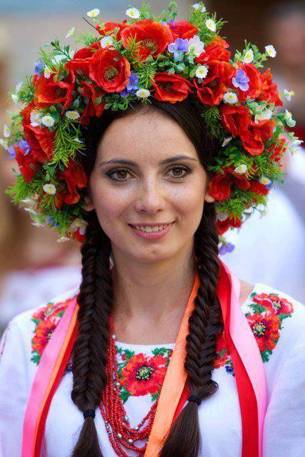 Oekraïense kvinder dating