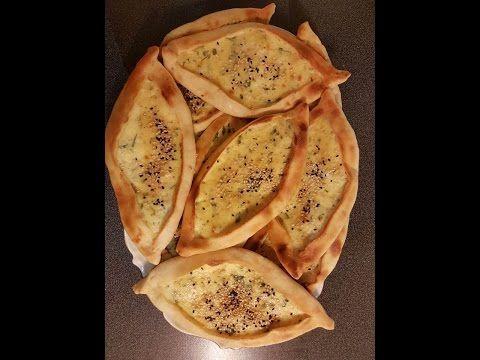 العجينة السحرية لكل انواع المعجنات خلال 10 دقائق Youtube Palestinian Food Food Savory Appetizer