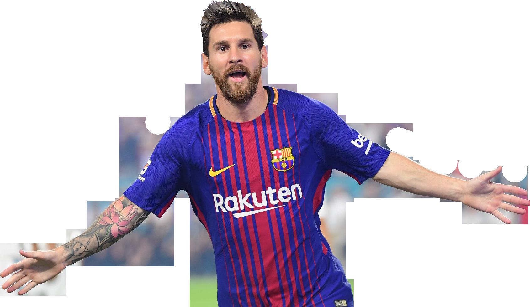 Lionel Messi Png Www Wlb Com Www Wlb Net Www Wlb