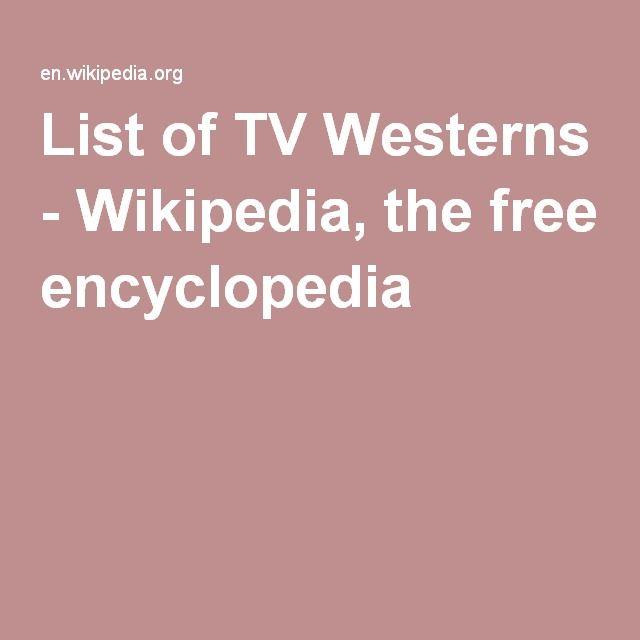 Free teens wikipedia the 9