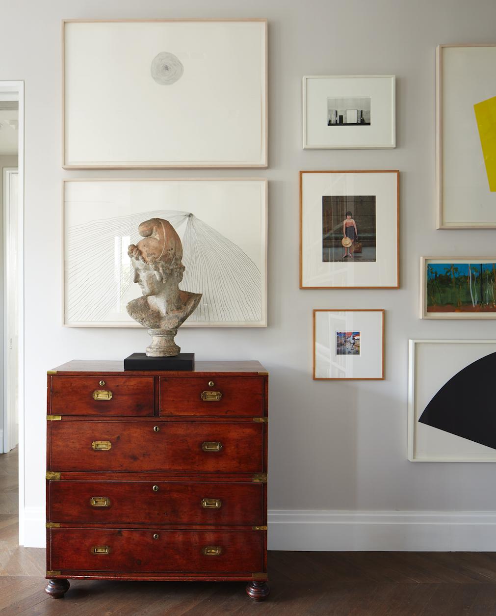 La Dolce Vita Is A Design Blog Featuring Interior Design