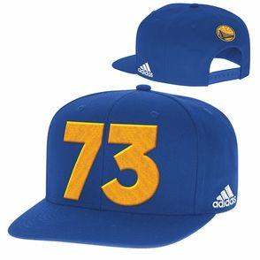 3c93bc52930f72 Golden State Warriors adidas