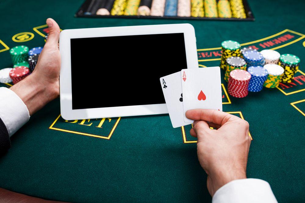 Bonus Besar di Situs Poker Online List Poker Online