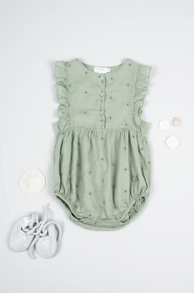 8c797fef0aa http   amzn.to 2i89KdT Cute Kids Outfits