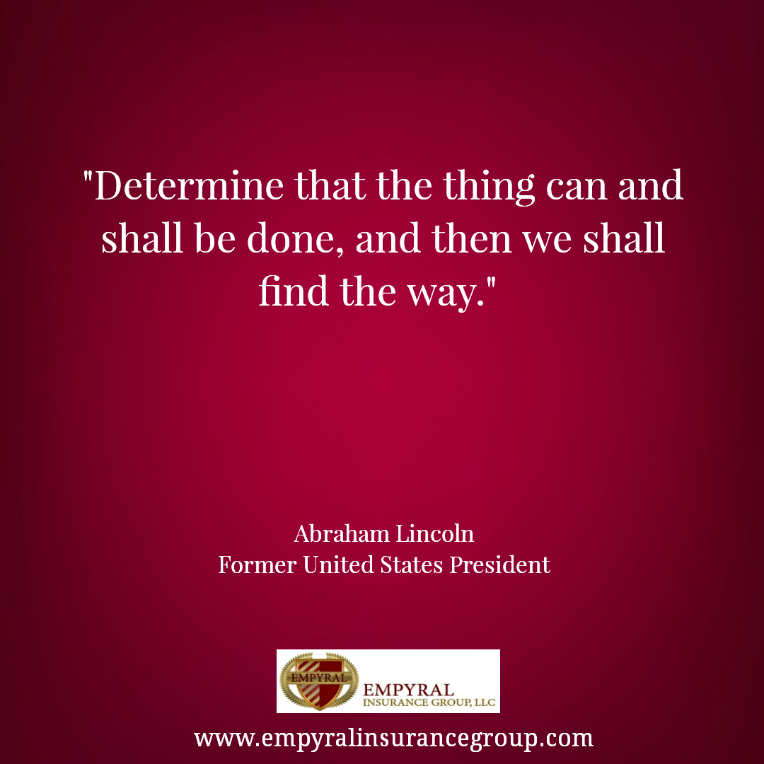 Motivational Quote Motivational Quotes United States Presidents