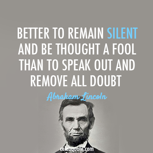 People Abraham Lincoln Lincoln Quotes Inspirational Words Quotations