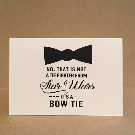 Will You Be My Groomsman Card Best Man Card Groomsmen Cards Just Got Real