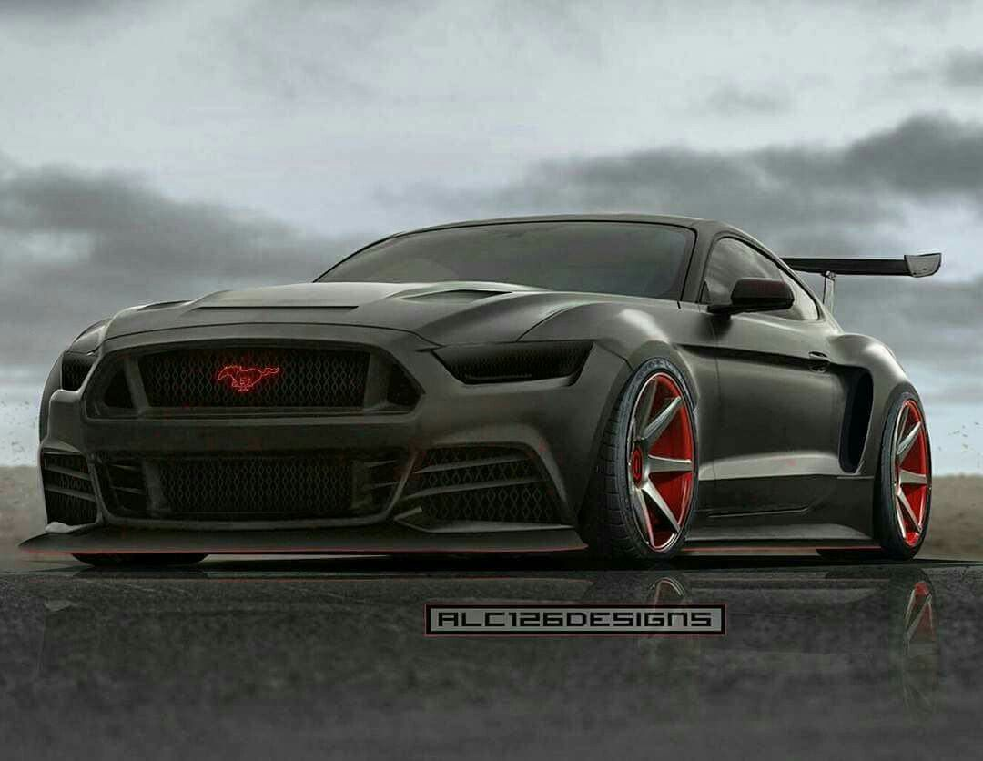 Pin By On Beast Pinterest Mustang Cars And Ford Mustang