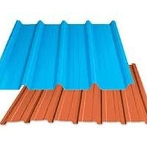 Best Foursquare Kansalcolour Roofing Sheets Roofing Sheets 400 x 300