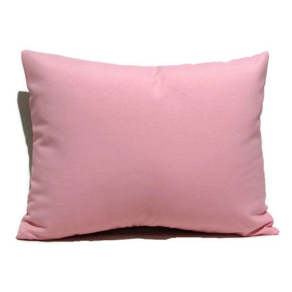 velvet white pale alyssa bedroom pink pillows rosenheck roll and sitting area photo arm chairs gingham french htm curtains pillow