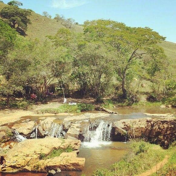 Crucilândia Minas Gerais fonte: i.pinimg.com