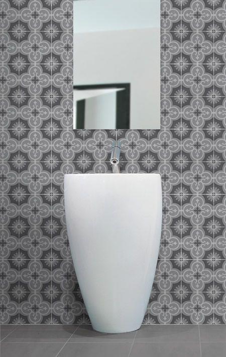 C705-19 bathroom splashback tile | BH - Tile | Pinterest | Bathroom on vanity tops for bathrooms, art for bathrooms, waterproofing for bathrooms, shelves for bathrooms, walls for bathrooms, appliances for bathrooms, drawers for bathrooms, doors for bathrooms, kitchen cabinets for bathrooms, windows for bathrooms, ceilings for bathrooms, tiles for bathrooms, flooring for bathrooms, countertops for bathrooms, storage for bathrooms, mirrors for bathrooms, toilets for bathrooms, lighting for bathrooms, glass for bathrooms, fireplaces for bathrooms,