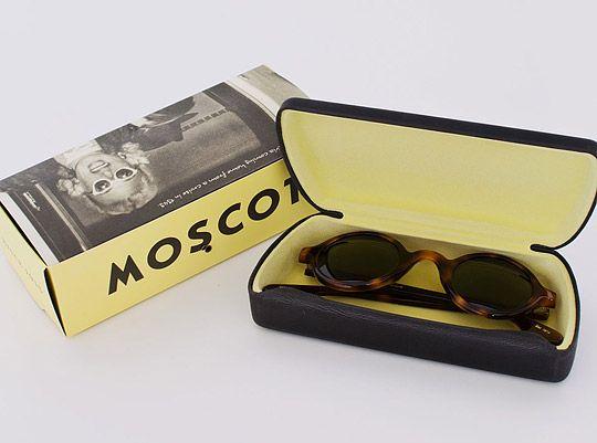 Moscot Zolman Tortoise Sunglasses   Wear   Sunglasses, Packaging ... 8b7c3d512a83