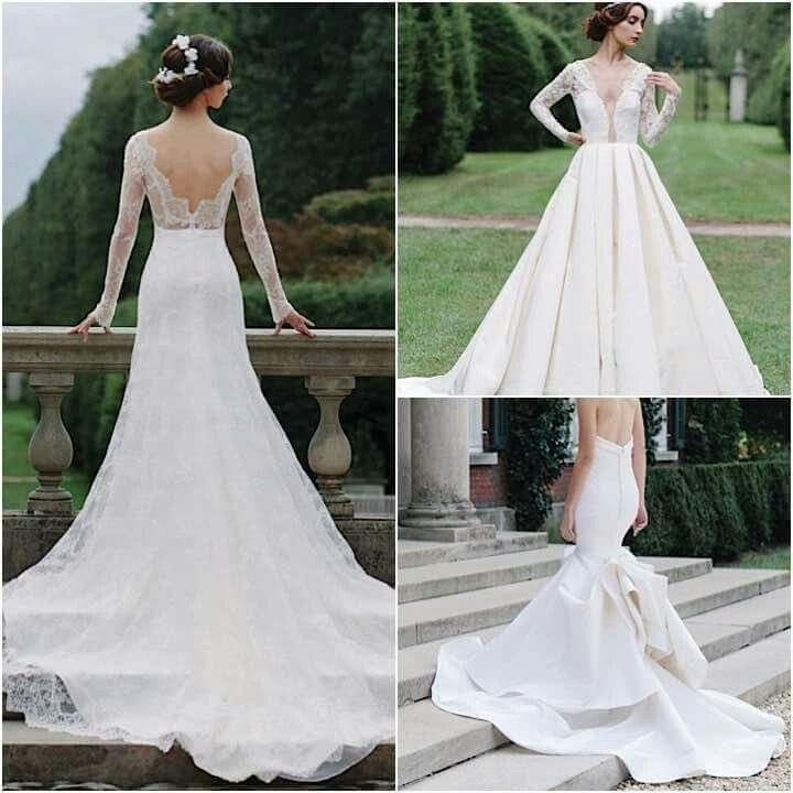 Vestidos novia baratos elda