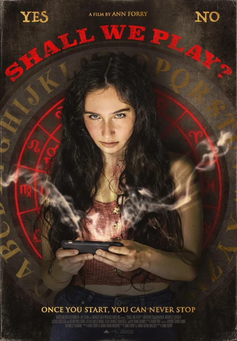 Download Film Reuni Z : download, reuni, Horror, Movies, Subjective, Narrative