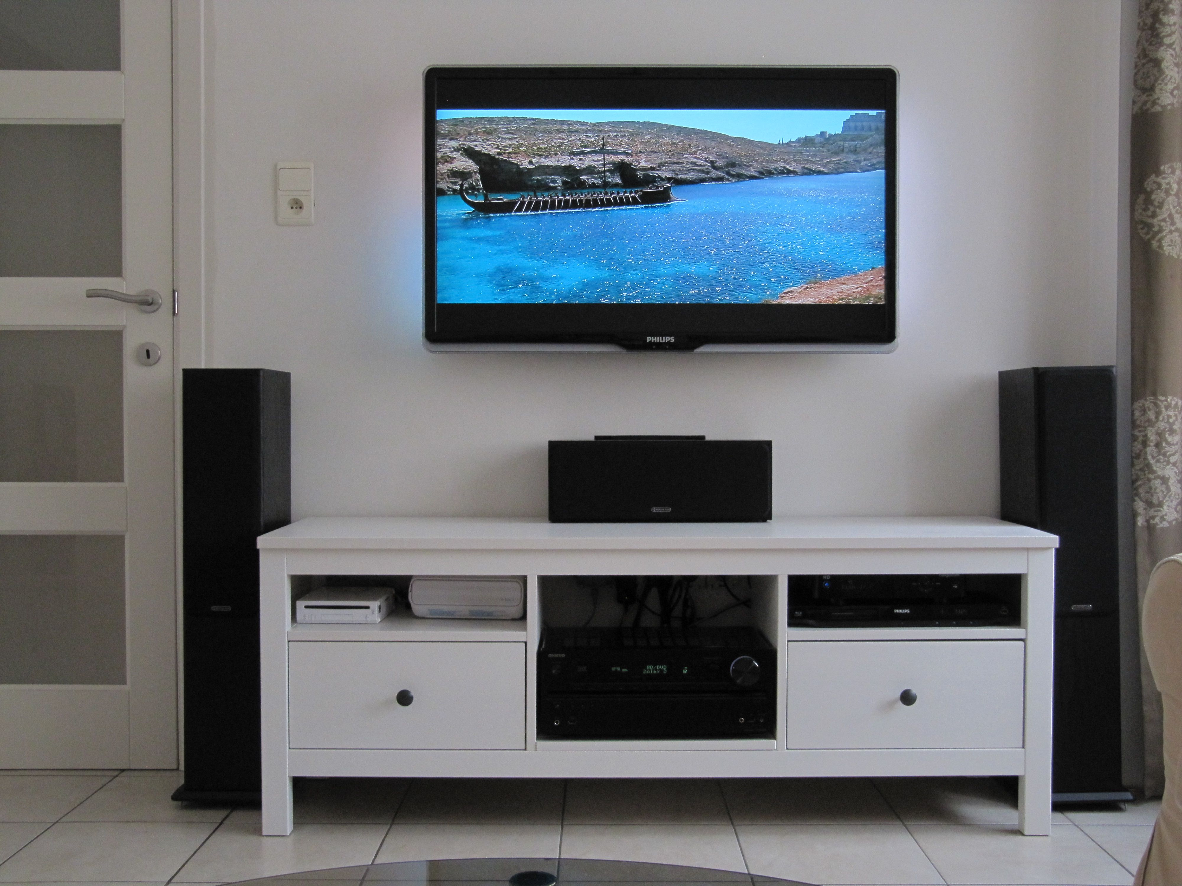 Hemnes Stereo Tv Stand Ikea Hemnes Tv Stand Hemnes Hemnes Tv Stand