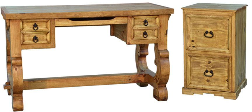 The Rustic Mile Offers Well Crafted And Moderately Priced Rustic Style And  Leather Furnishings. Our Company Is Your Number One Source For Rustic  Furniture, ...