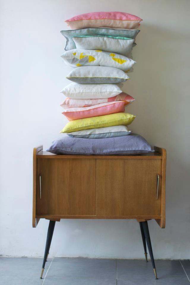 linge de lit marcelise Marcelise   Une touche de  | Linge, Textiles et Décorations linge de lit marcelise