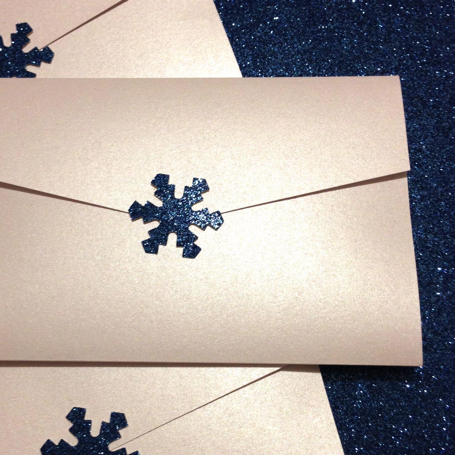 Amazing Birthday Invitation Envelopes Gallery - Invitation Card ...