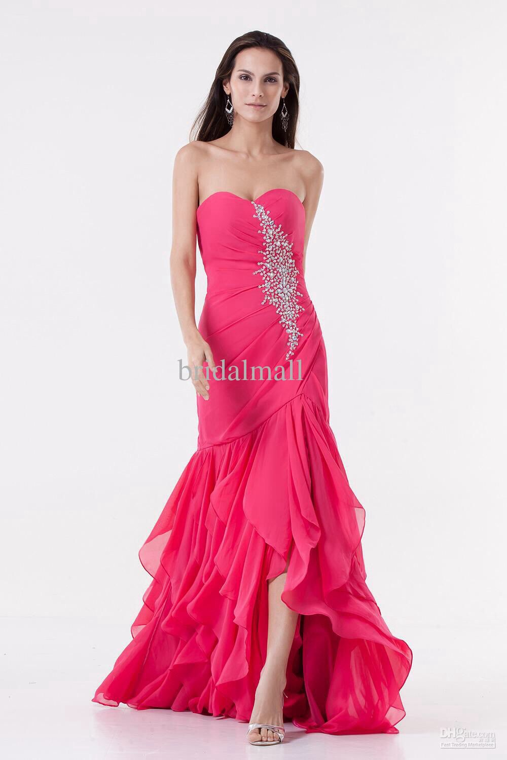 Prom dress | Prom dresses | Pinterest