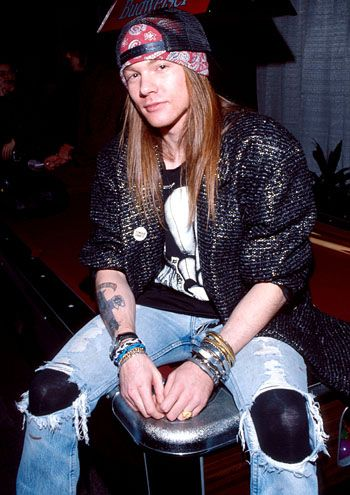 From Tumblr Axl Pinterest Icons