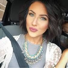 Image result for nicole huntsman hair #nicolehuntsmanhair