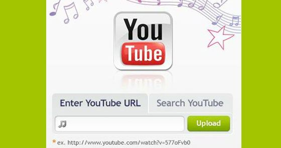create ringtones from youtube videos free