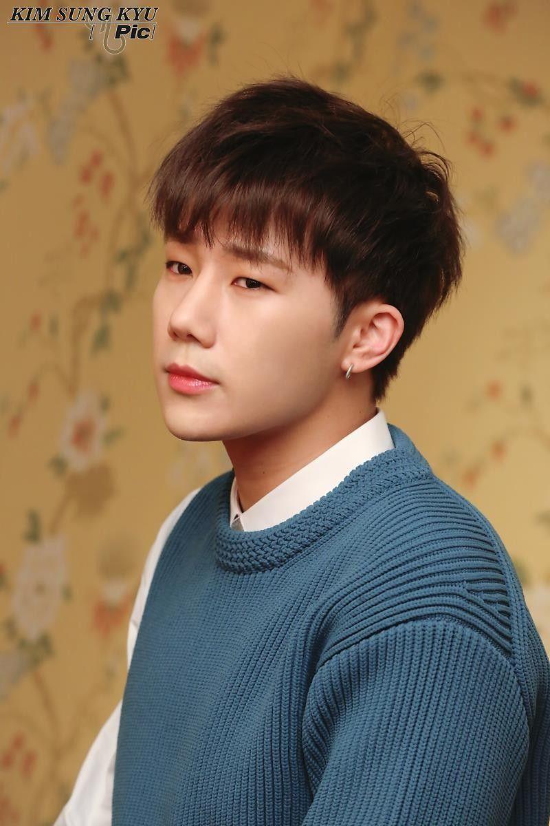 180227 Kim Sunggyu Naver Update 10 Stories Behind The Scenes Jacket Photoshoot 김성규 True Love 10 Stories Kim Sung Kyu Kim Sung Kyu Kim Song Kim Sang