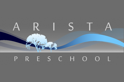 Arista Preschool is committed to providing a high quality early care and educational experience for all our children.  #Sacramento #ElkGrove  #Preschool #Kids  #Family