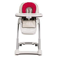 Graco Blossom 4 In 1 High Chair Uhh Love Definitely For The